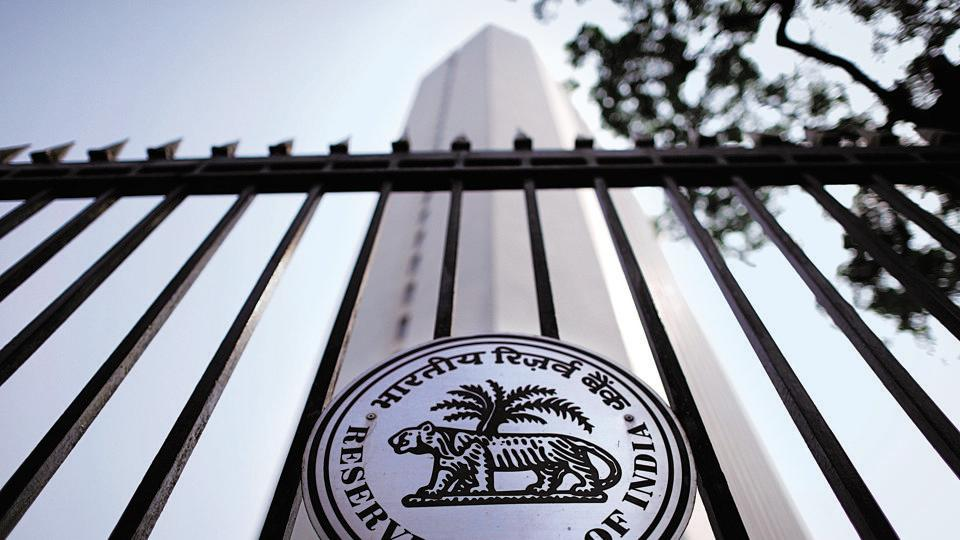 Reserve Bank of India,Bad loans,NPA