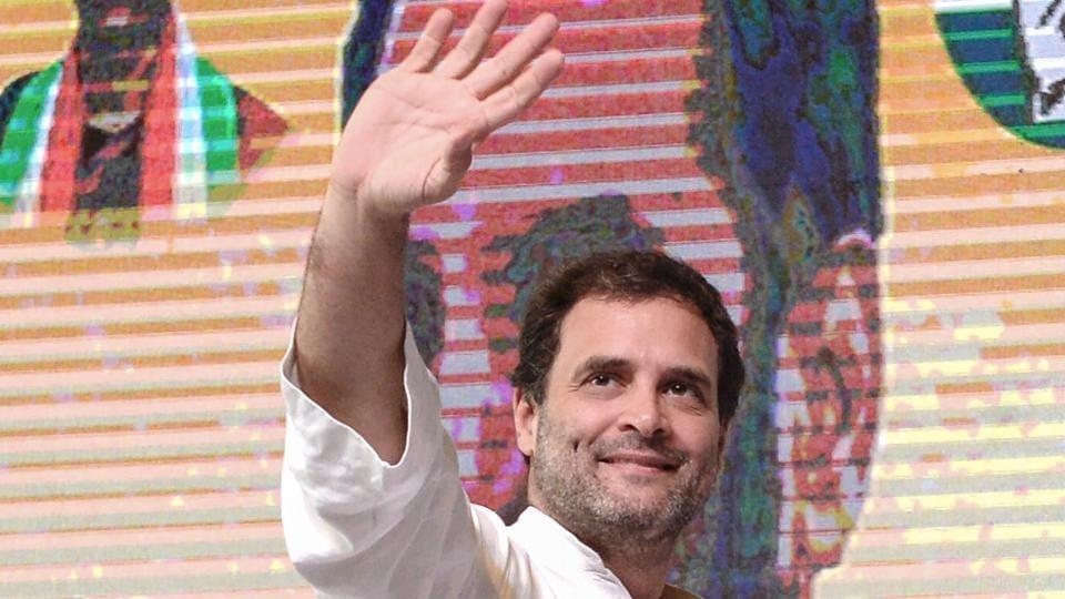 Rahul Gandhi,Kerala floods,Congress