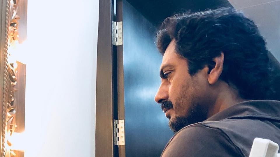 Rajinikanth's Thalaivar 165 will mark Nawazuddin Siddiqui's first film in Tamil.