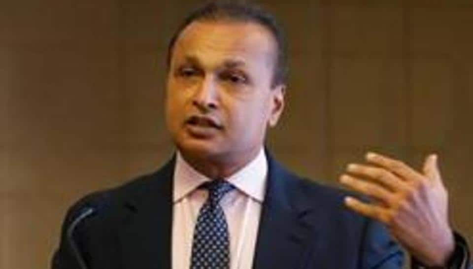 "Anil Ambani's Reliance group has slapped ""Cease and Desist"" notices on many Congress leaders asking them not to make false and defamatory statements."
