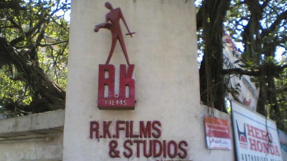 interesting facts you didnt know about rk studios in