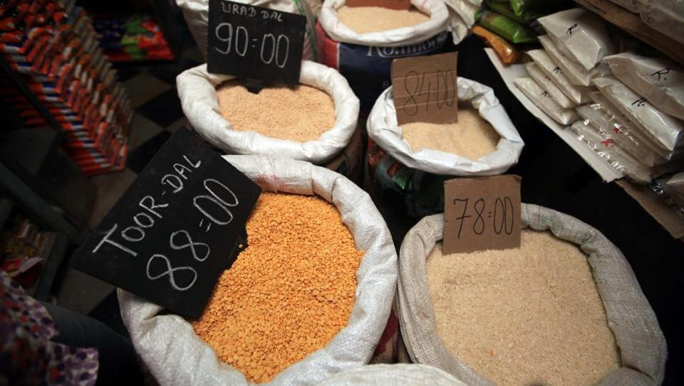 foodgrain,Agriculture sector,foodgrain output