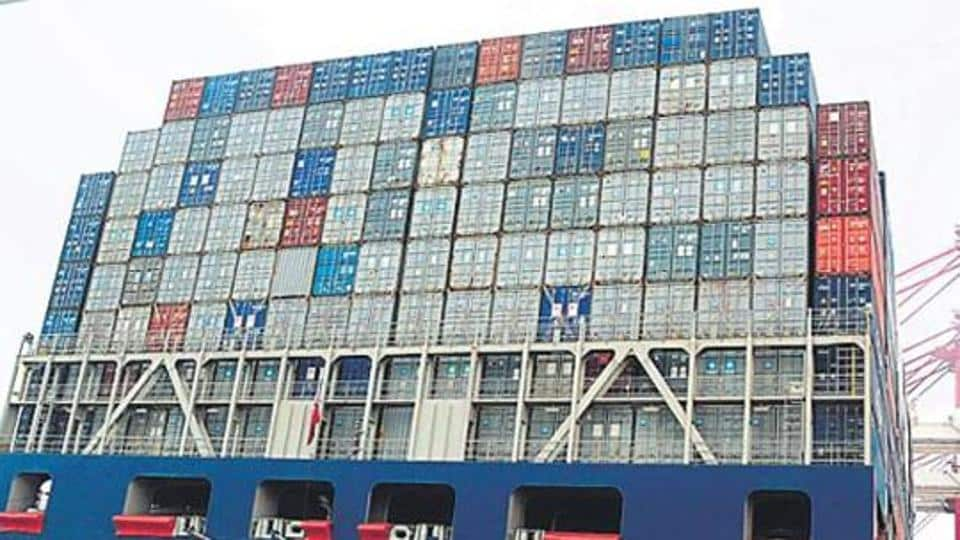 A study found that India is strong in its capability to export about 20 products but it faces market-access issues in China.