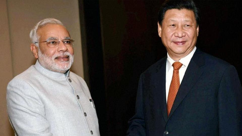 India,NSG membership,China