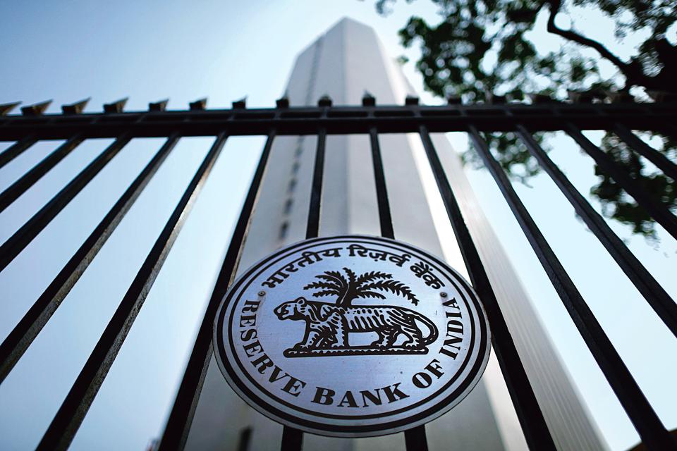 RBI,mass casual leave,banking operations