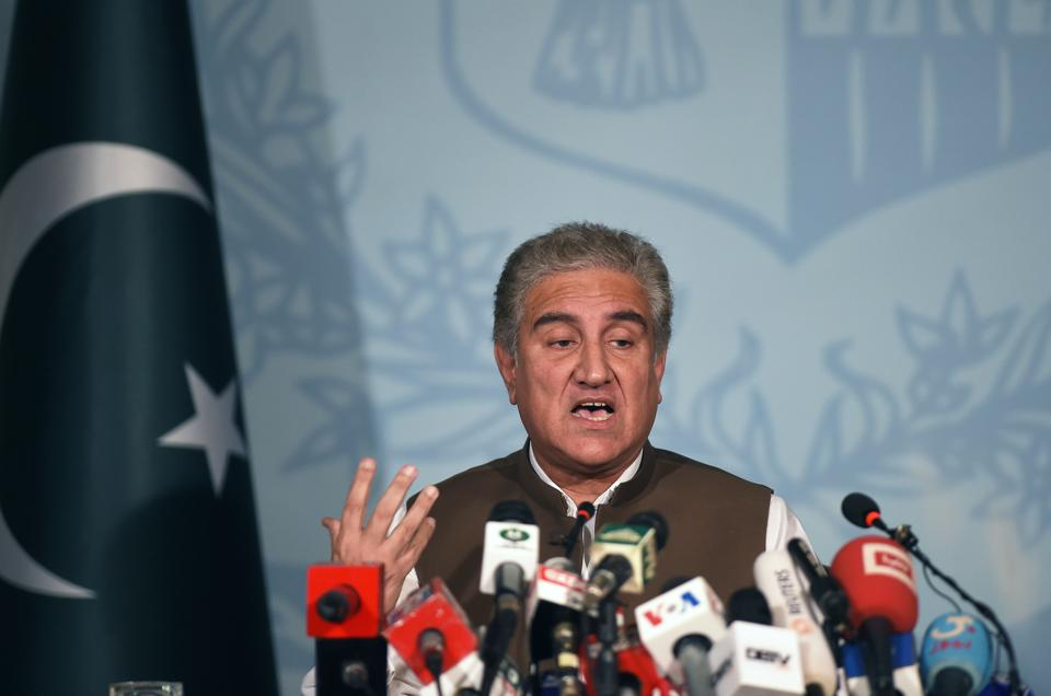 Pakistan,US,US-Pakistan ties