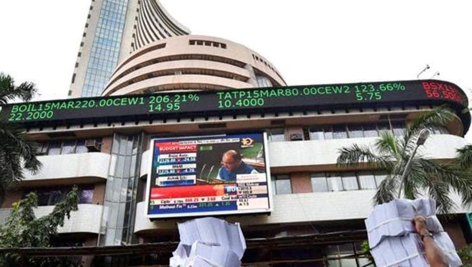 Nifty,Sensex,BSE Sensex