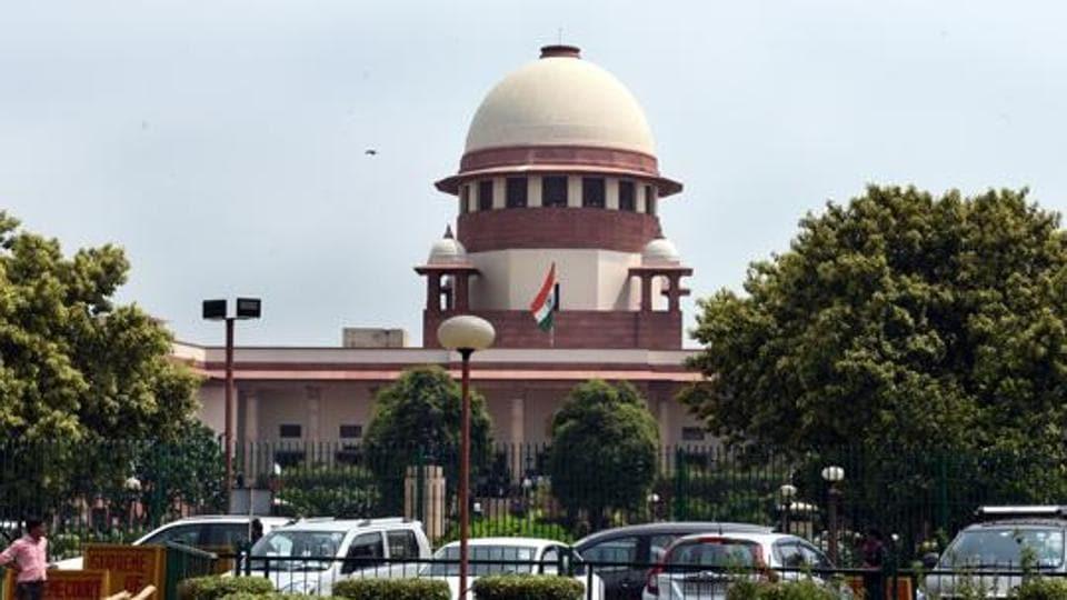 Election Commission,Supreme Court,Voters