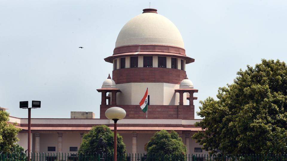 Upendra Rai's plea against ED official,Upendra Rai,Rajeshwar Singh