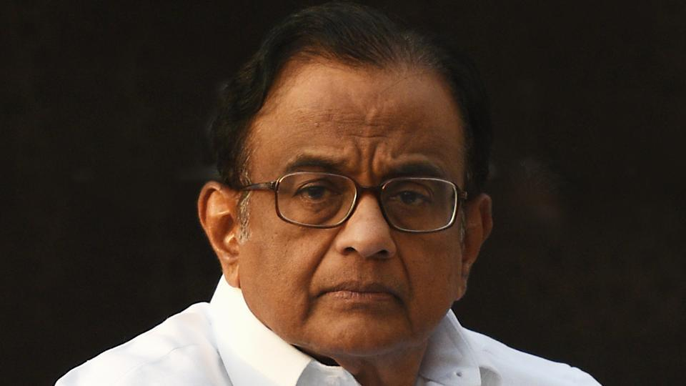 "Former union minister P Chidambaram on Tuesday moved a Delhi court alleging that the CBI is leaking parts of the charge sheet in the Aircel-Maxis case to the media ""to sensationalise"" the issue and ""make mockery of judicial process""."