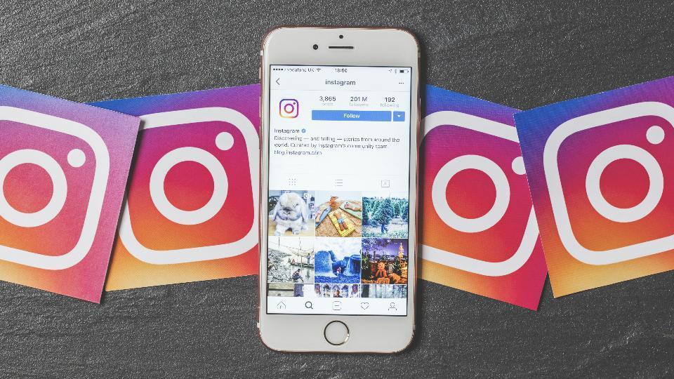 Instagram,Instagram verified accounts,Instagram verified account badge