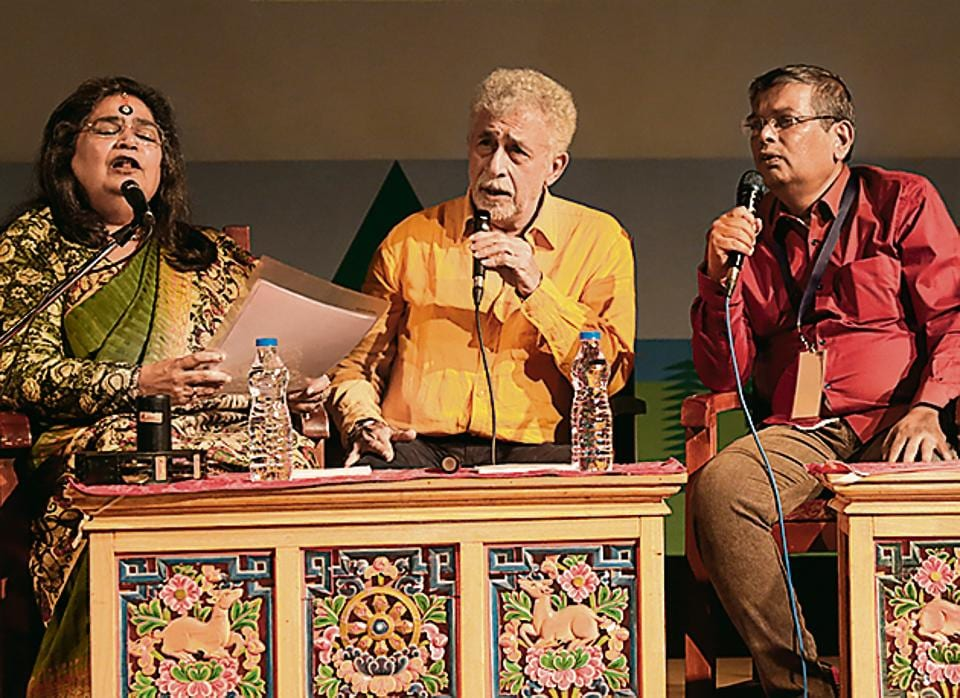 Thimphu,Yeti,The Beatles