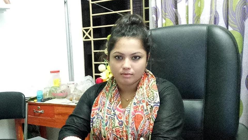 Bangladeshi journalist,Bangladeshi journalist killed,murder