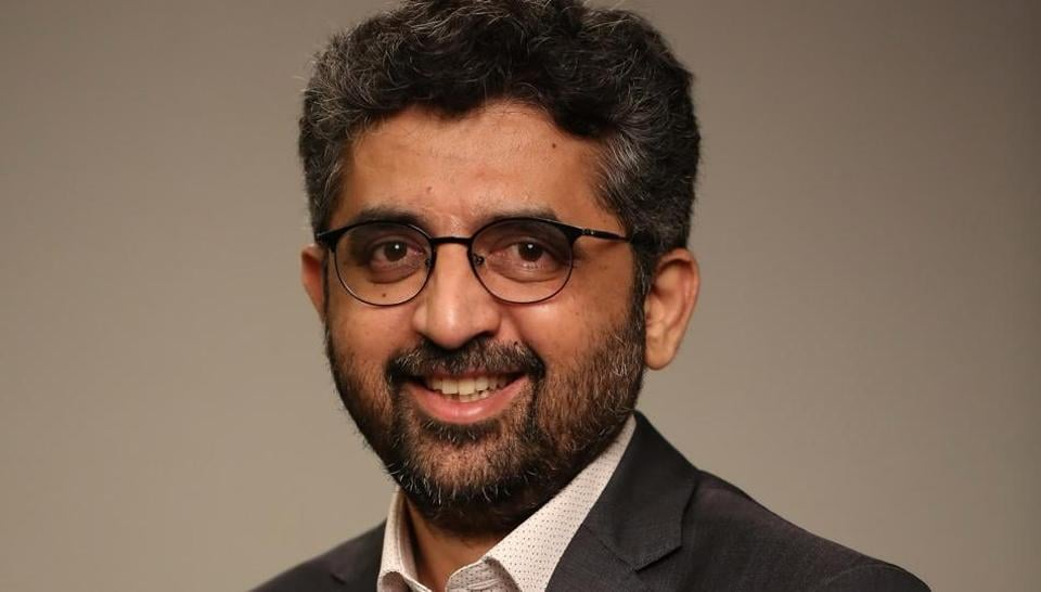 Ajay Bhalwankar, business head, Sony Marathi on the theme of the new channel and more