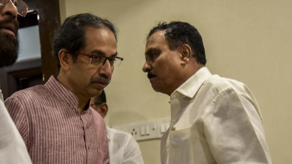 Shiv Sena chief Uddhav Thackeray has already initiated its candidate selection.