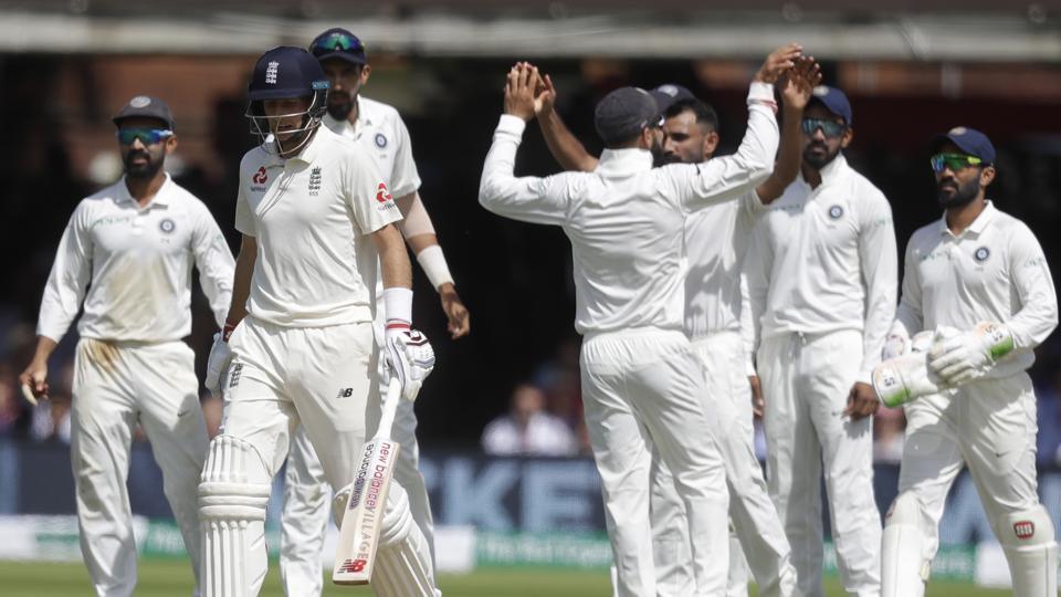 india vs england,england vs india,mohammed shami