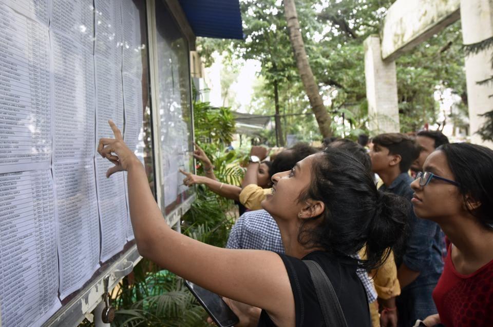 mumbai,FYJC,college