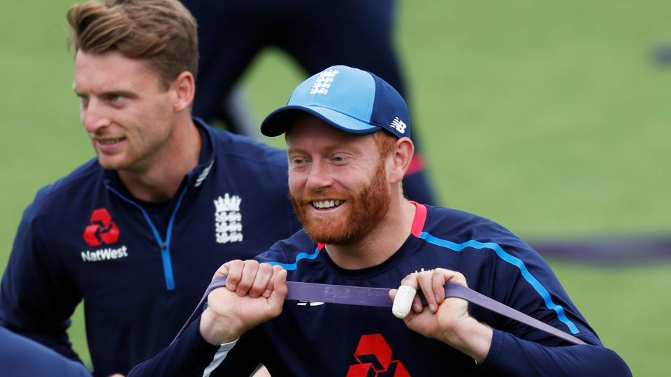 india vs england,england vs india,jonny bairstow