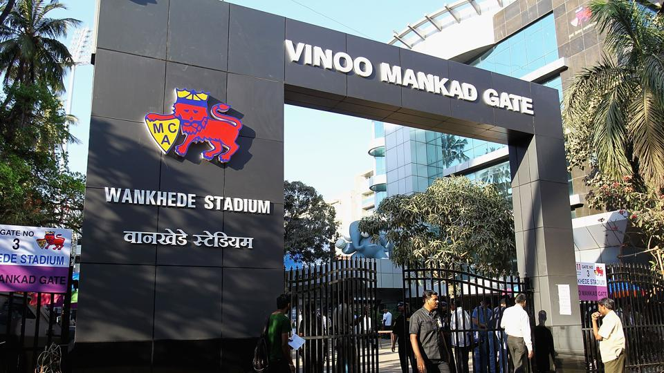 Mumbai Cricket Association,MCA,Lodha Panel