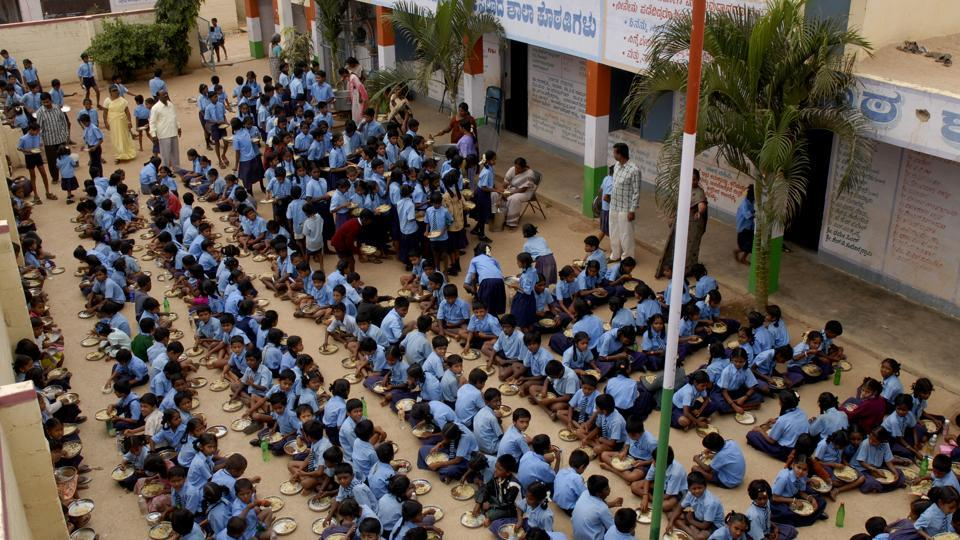 The move is based on a September 2017 report by the Kannada Development Authority (KDA) on strengthening government schools.