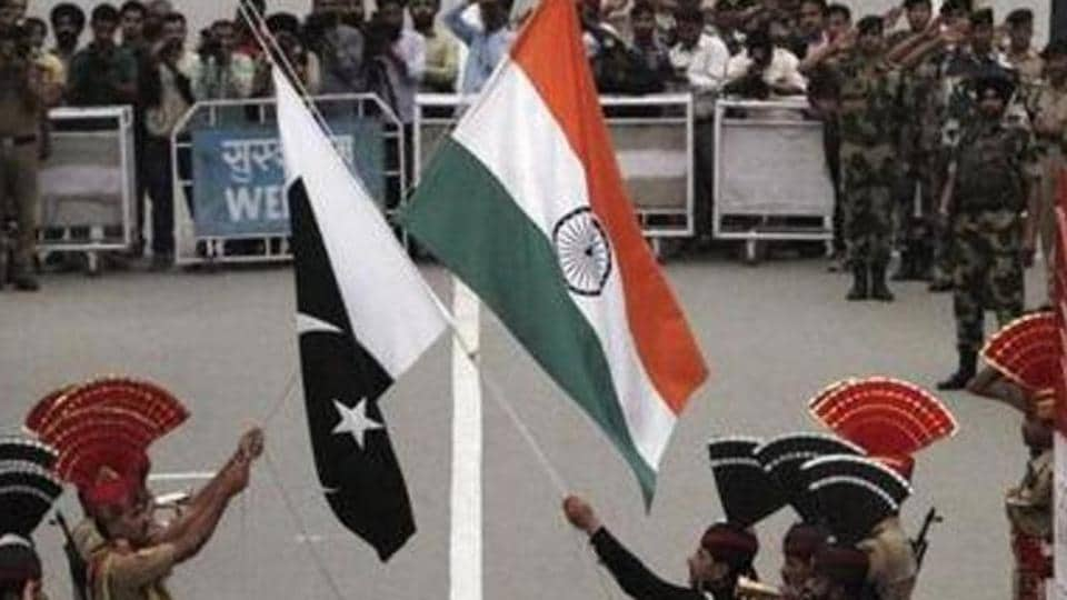indian envoy visits kartarpur border amid reports that pakistan may