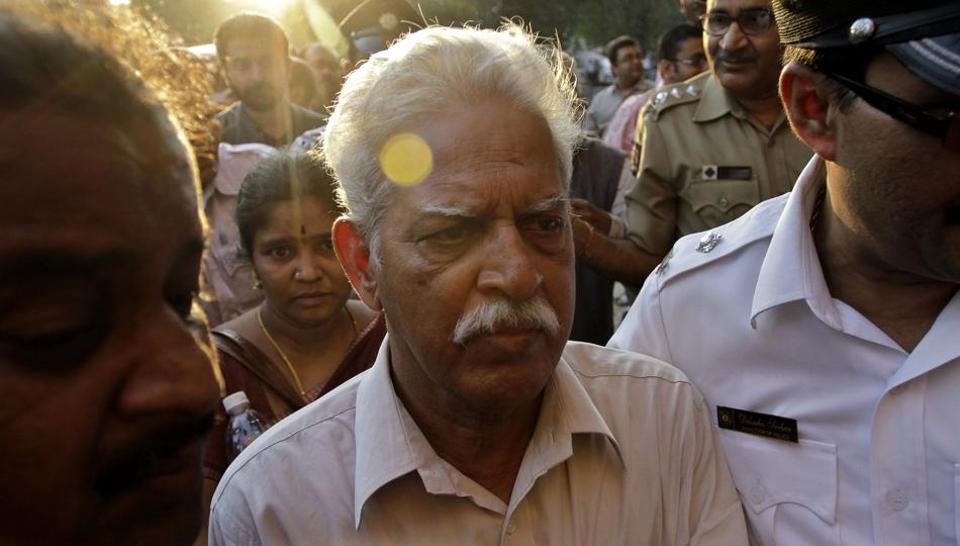 Maoists,Bhima Koregaon arrests,Activist arrests