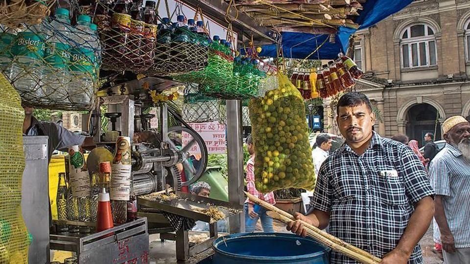 mumbai meri hai,mumbai,mumbai life