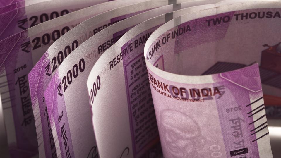 Rupee plunges to record low of 71 against USA dollar