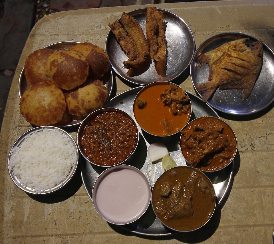 Food,Foodie,Mumbai street food