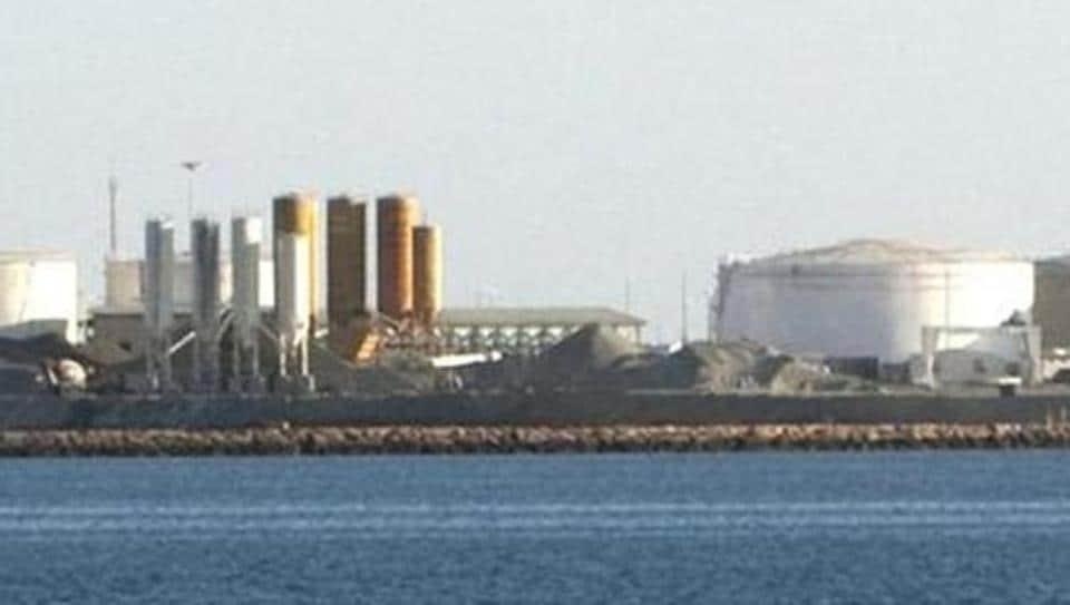 Iran,JCPOA,Iran Nuclear Deal