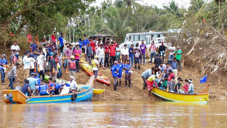 Diarrhoea,Dengue,Kerala