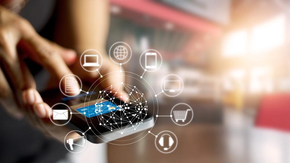 Demonetisation,digital payment,credit cards