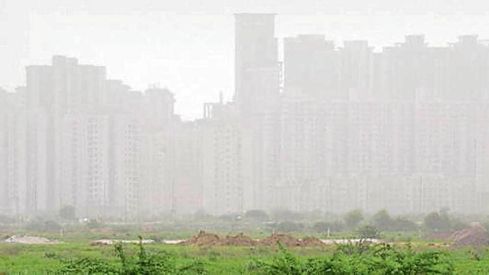 CPCB,UPPCB,Noida