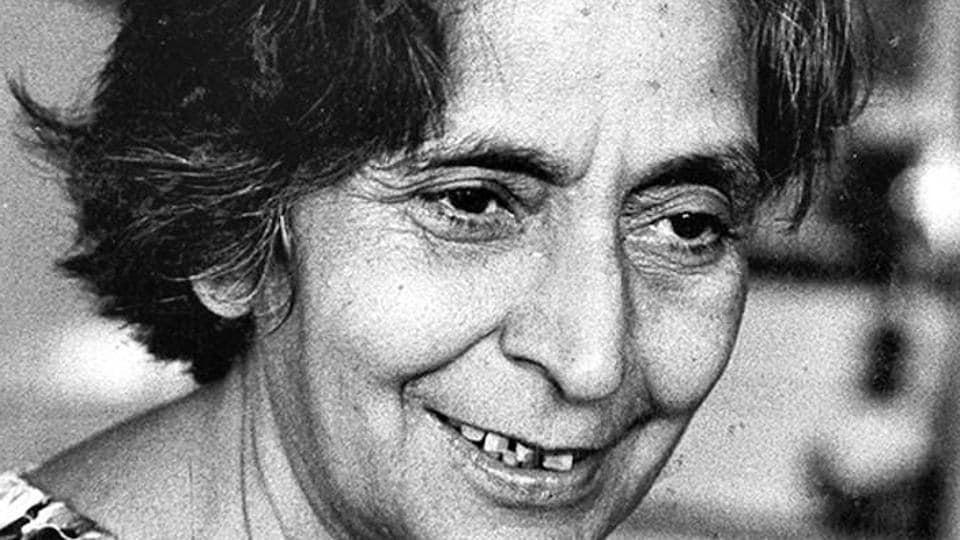 Amrita Pritam,Nagmani,Amrita Pritam's Nagmani