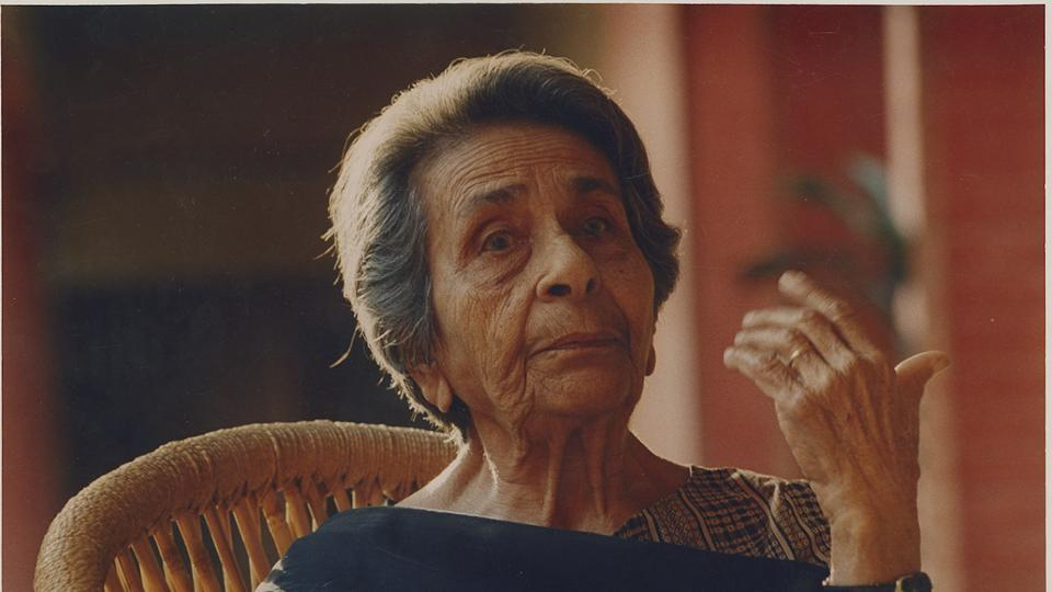 Amrita Pritam was an Indian writer and poet, who wrote in Punjabi and Hindi .