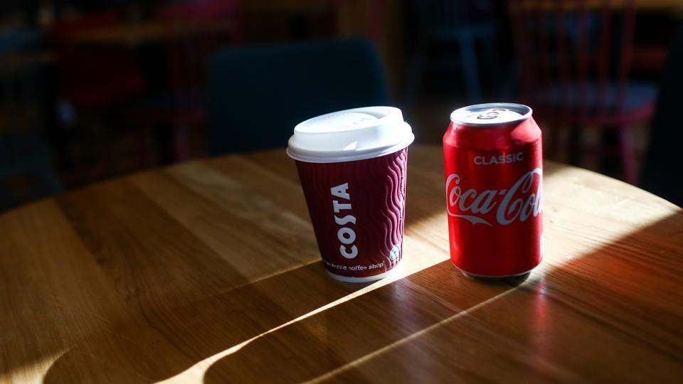 coca-cola-from-whitbread-billion-costa-coffee_afc64242-ad13-11e8-82d1-388e3d6e11aa.jpg
