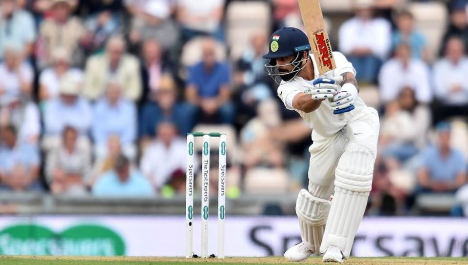 Virat Kohli,India vs England,Ind v Eng