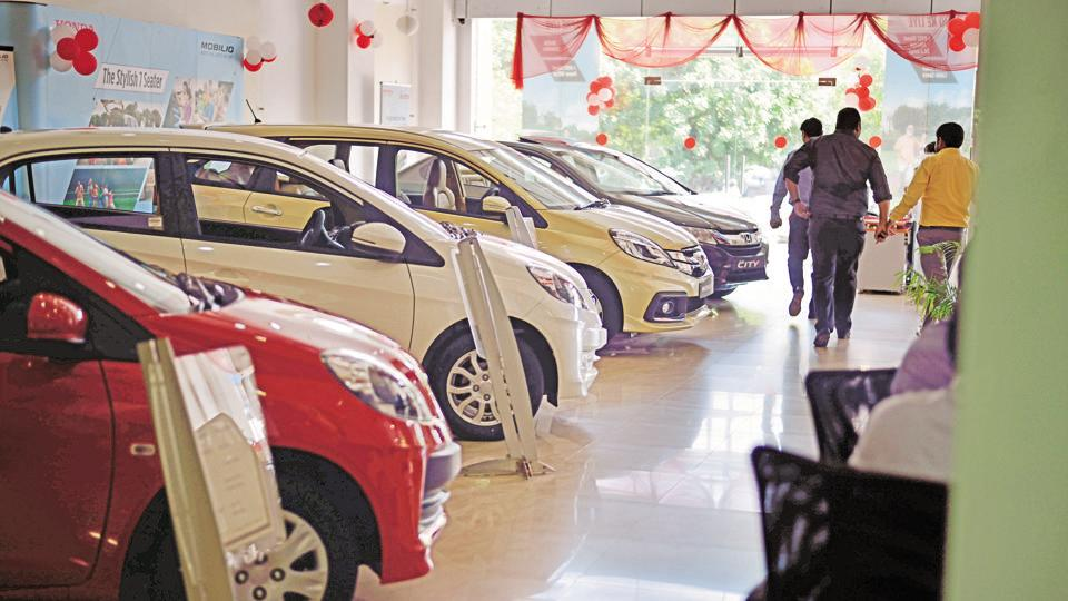 Cars And Bikes To Get Costlier From September Heres What Youll - Show car insurance companies