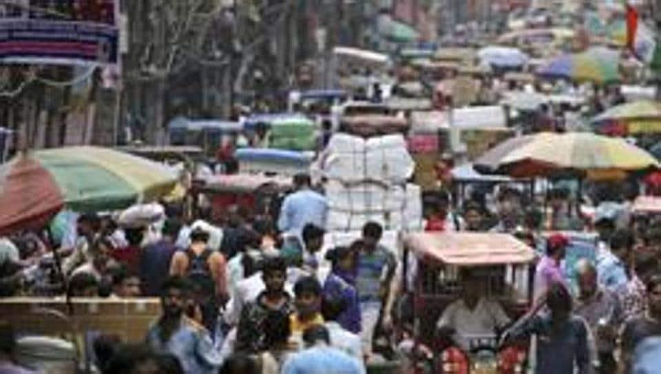 OBC,census,Scheduled Castes