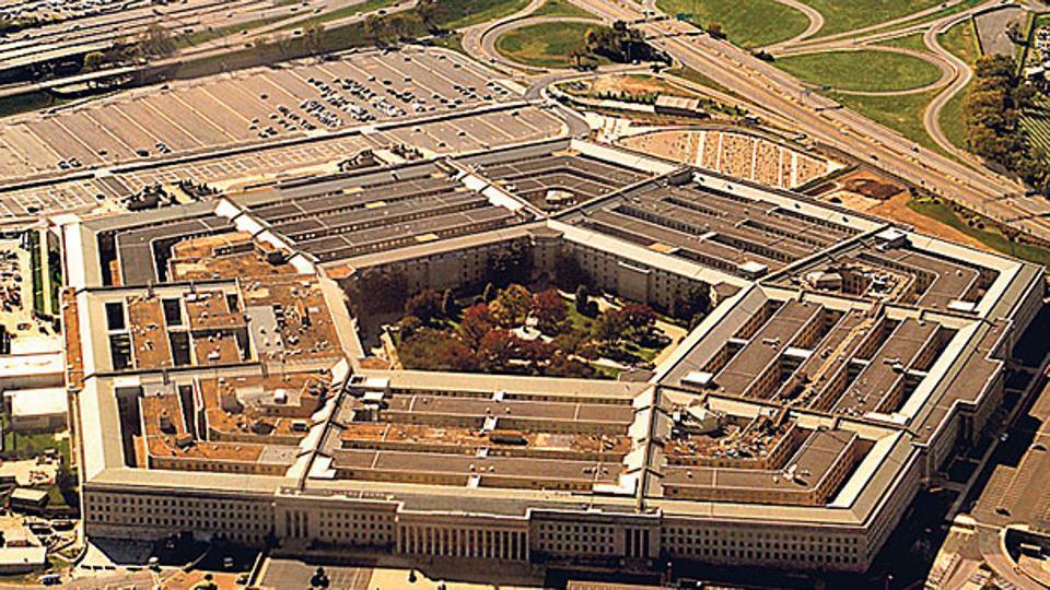 Pentagon,US Navy,Boeing