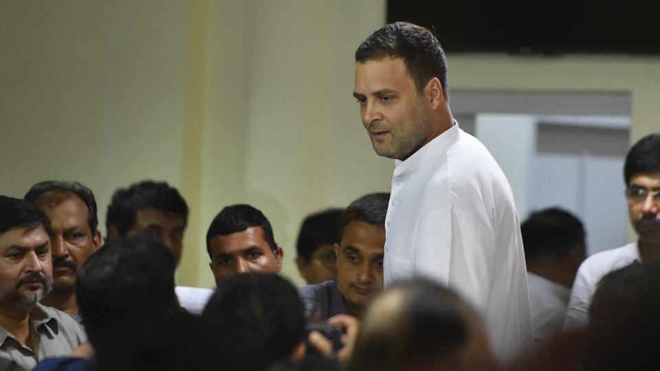 Rahul Gandhi,Kailash Mansarovar,BJP