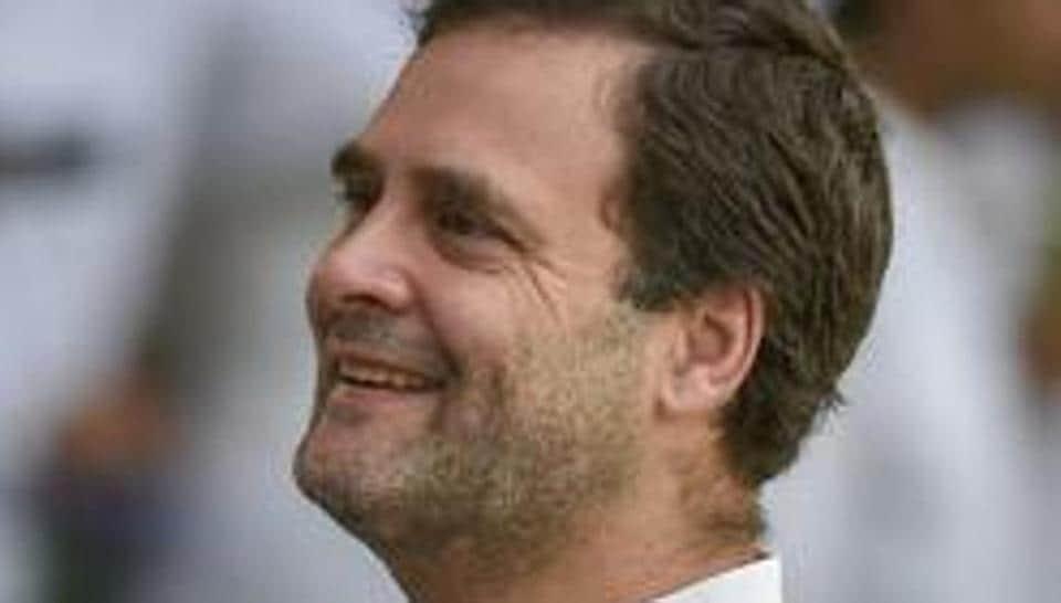 Rahul Gandhi,Rahul Gandhi's Kailash-Mansarovar yatra,Kailash-Mansarovar yatra