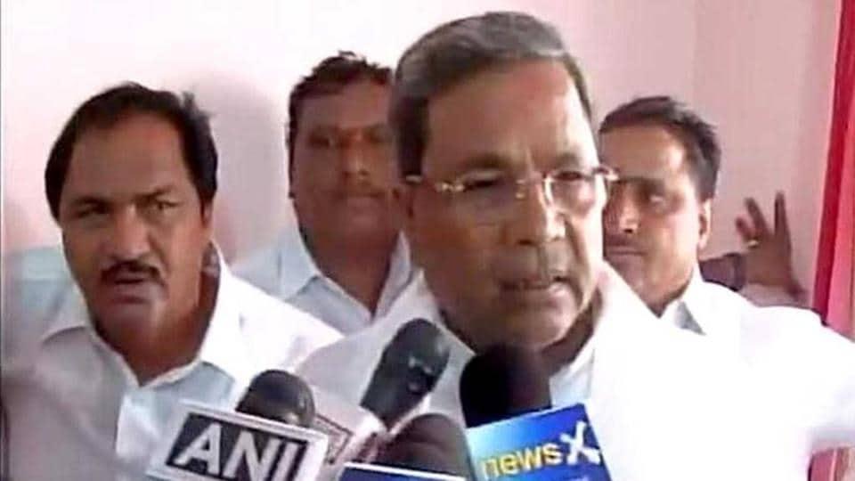 Siddaramaiah,Karnataka,Karnataka cabinet expansion
