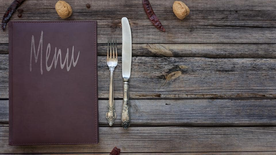 Harnessing the power of subliminal messaging, restauranteurs, chefs and menu planners keep inventing new psychological tricks to design menus in a way that maximises profits. So, if you are thinking that the food selection is yours, think again.