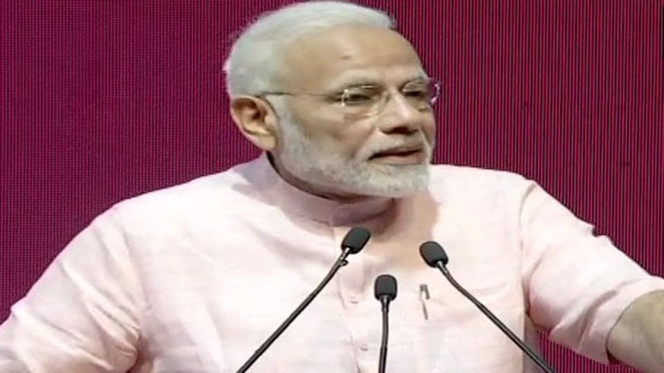 India Post Payments Bank,PM Modi,doorstep banking