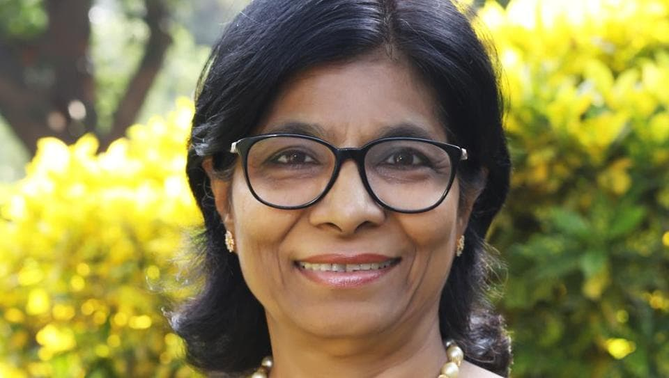 Dr Savita Malhotra, former dean and head of psychiatry department, PGIMER and former president of the Indian Association for Social Psychiatry.