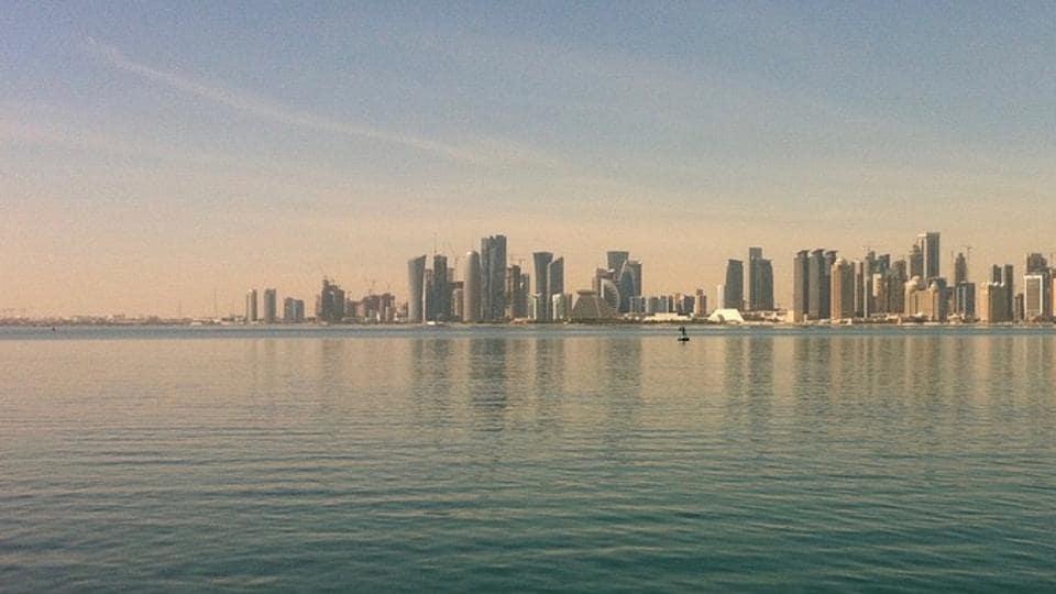 saudi arabia,gulf,qatar