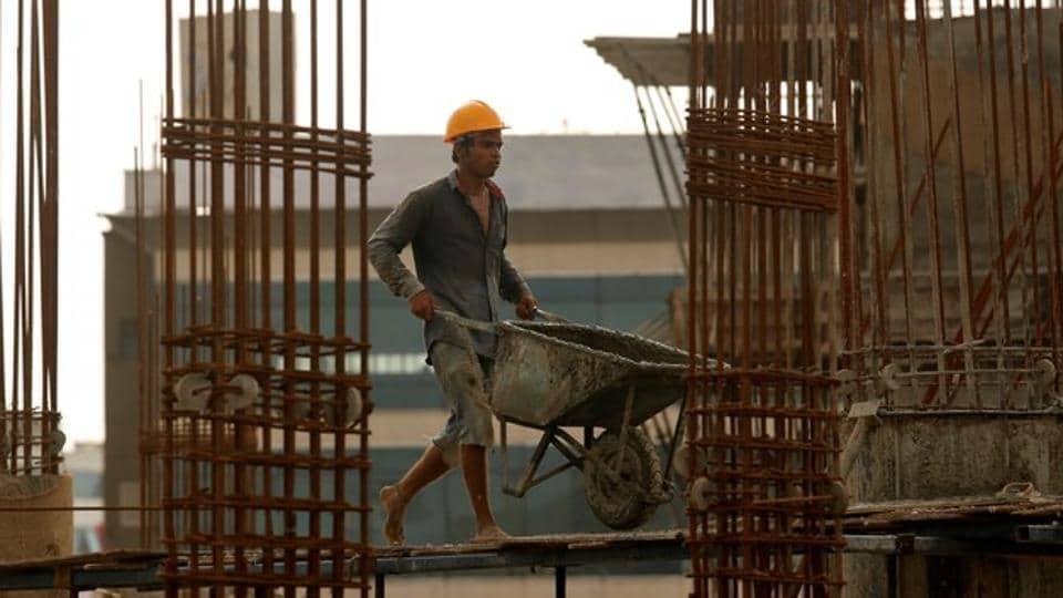 Supreme Court,ban on construction activity,Maharashtra
