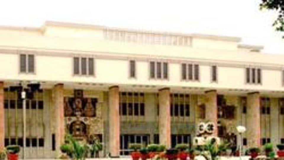 Delhi high court,Delhi govt,Delhi health department