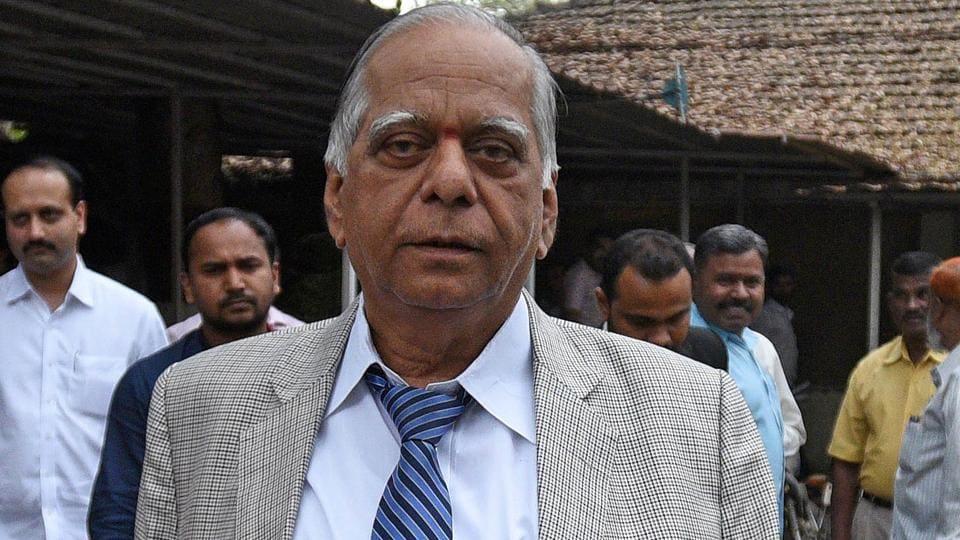 DSK case,COO Dhananjay Pachpor,bail plea